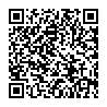 松戸の不動産 柏 流山の不動産をご紹介するランドクリエイトの携帯専用ページQRコード