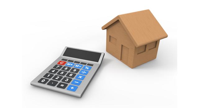 マイホーム購入の際の資金計画