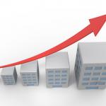 松戸市の不動産情報|物件情報と不動産価格の動向