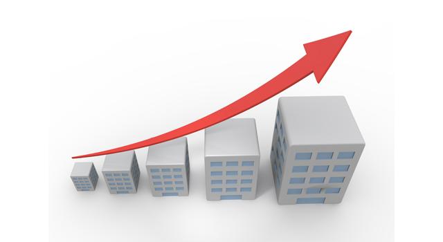 流山市の不動産情報|物件情報と不動産価格の動向