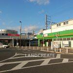 南流山駅の不動産の価格と地域の情報