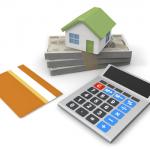 住宅ローン控除(減税)の変更点まとめ