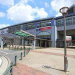 つくばエクスプレス線 三郷中央駅の不動産の価格と地域の情報